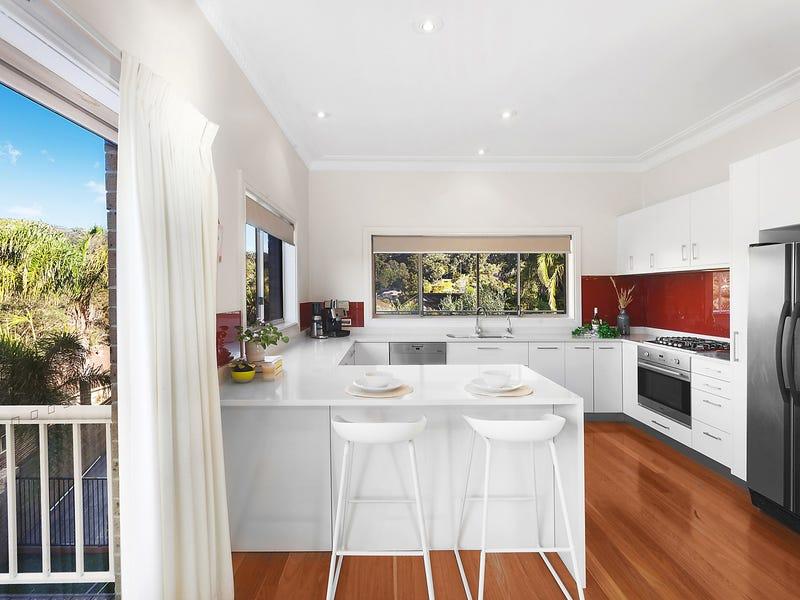13 Alexander Close, Terrigal, NSW 2260