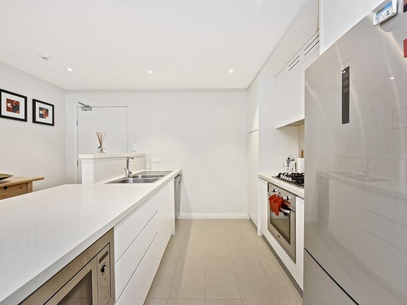 306/2 Park Street North, Wentworth Point, NSW 2127
