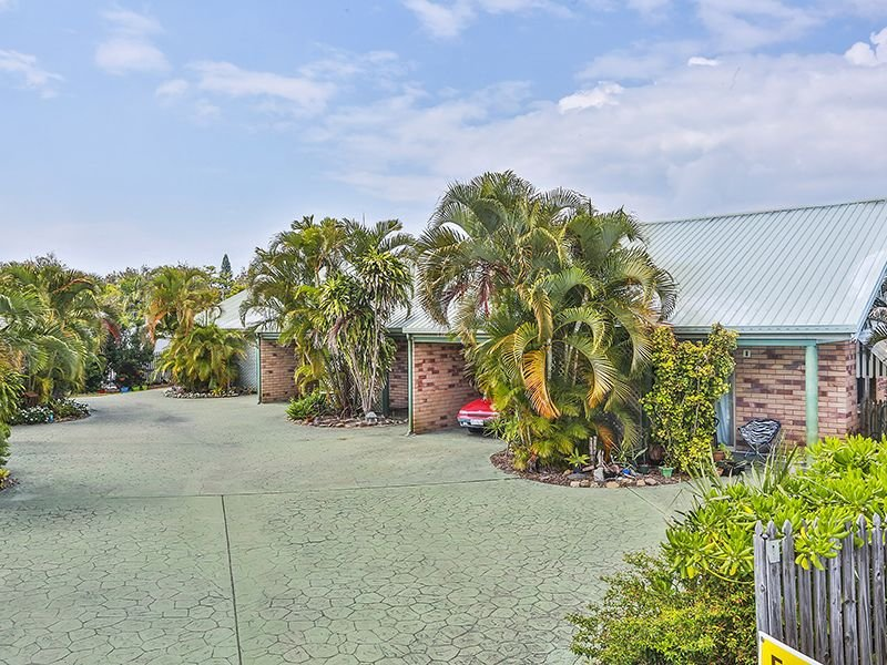1/5 Campwin Beach Road, Campwin Beach, Qld 4737