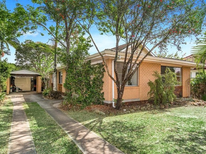 22 Main Arm Road, Mullumbimby, NSW 2482