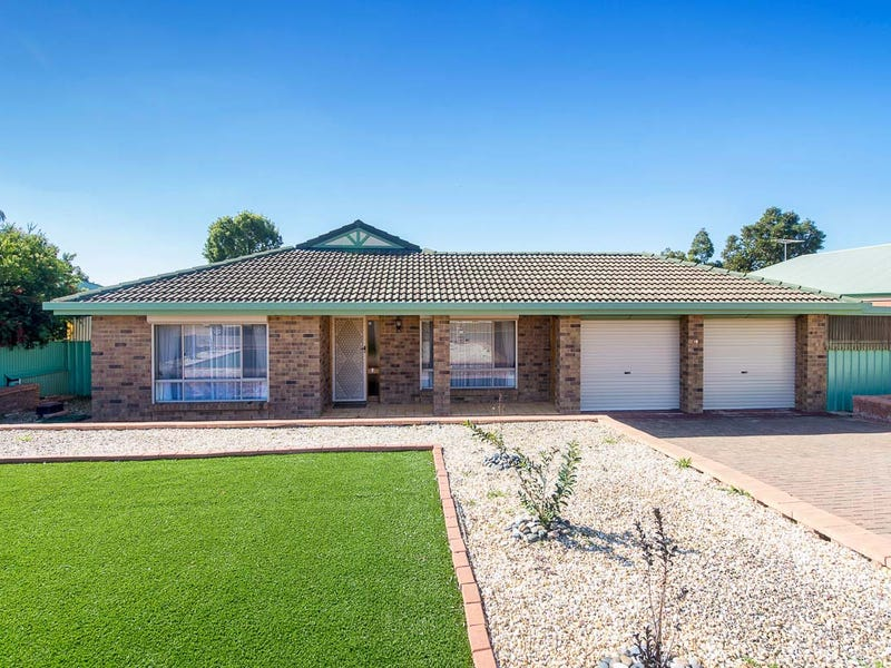 10 Carsten Drive, Murray Bridge