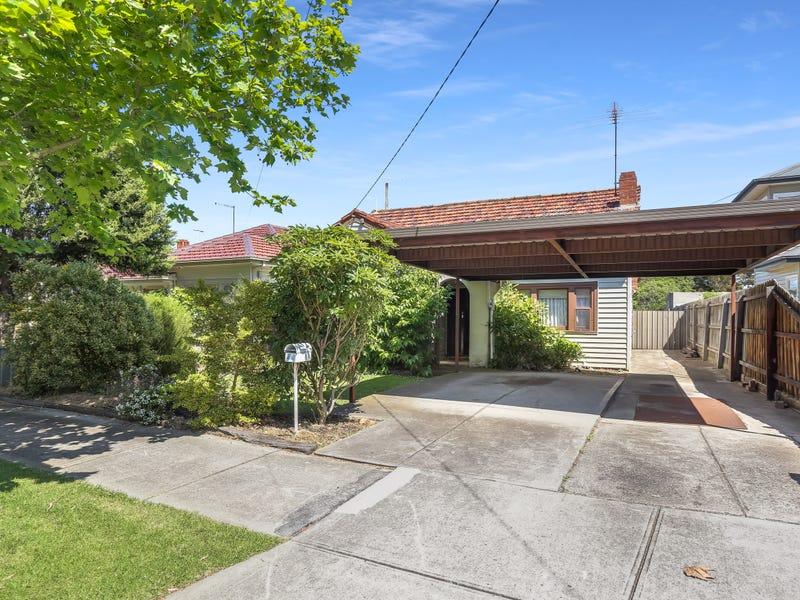 36 Eirene Street, Yarraville, Vic 3013