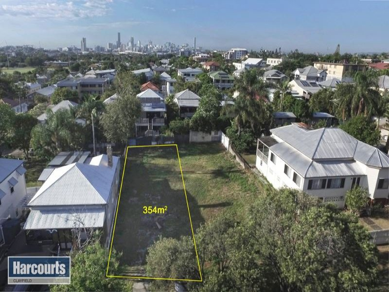 31 Annie Street, Windsor, Qld 4030