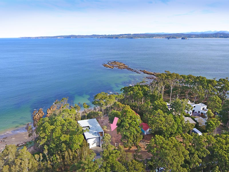 171 Northcove Road, Long Beach, NSW 2536