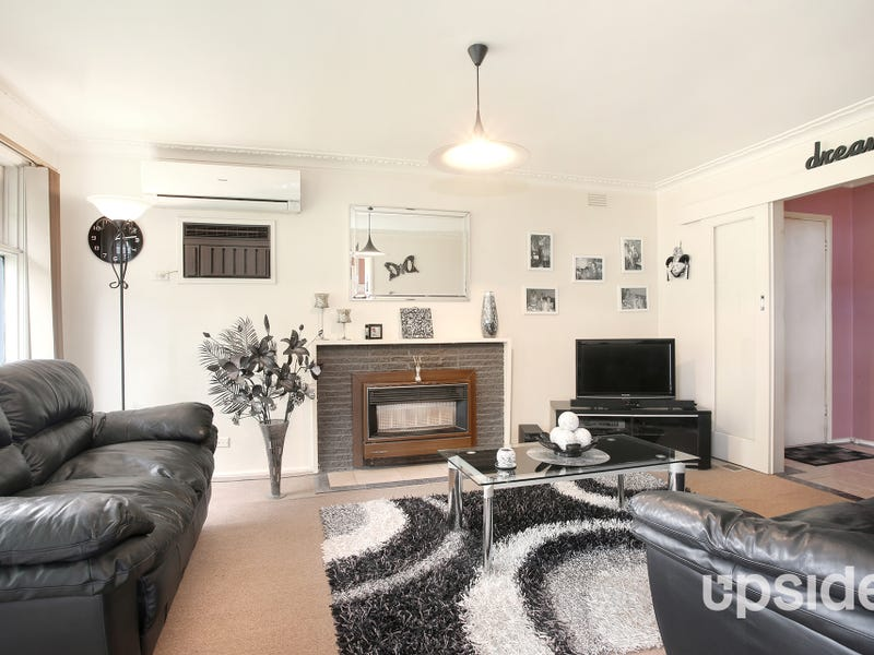 19 Dingley Court, Dingley Village, Vic 3172