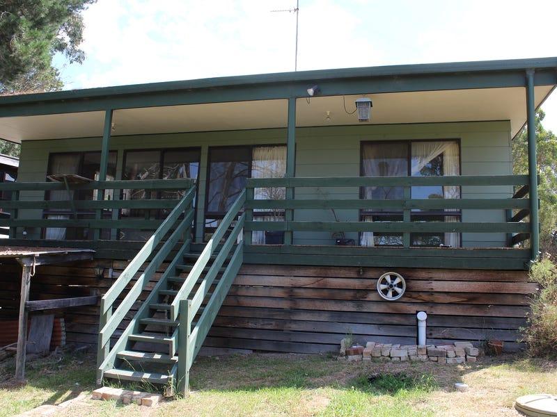 29 Ben Cruachan Pde, Coongulla, Vic 3860