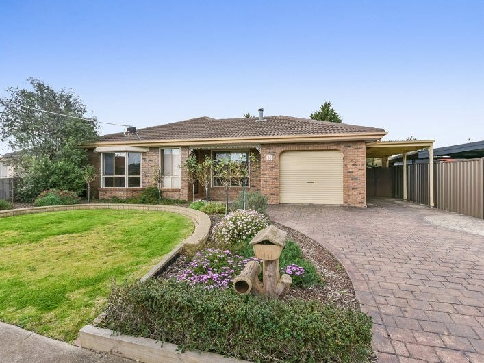 16 Dona Drive, Hoppers Crossing, Vic 3029