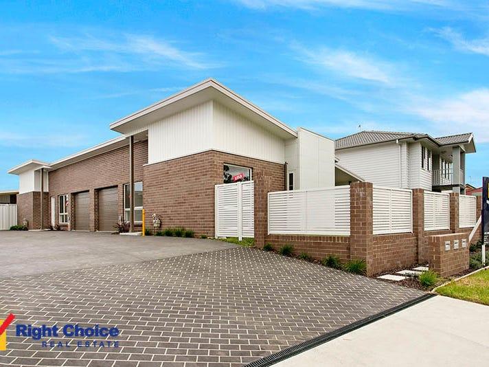 2/39 Wattle Road, Flinders, NSW 2529