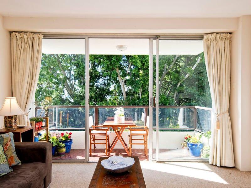 3/2-4 Ocean Street, Bondi, NSW 2026