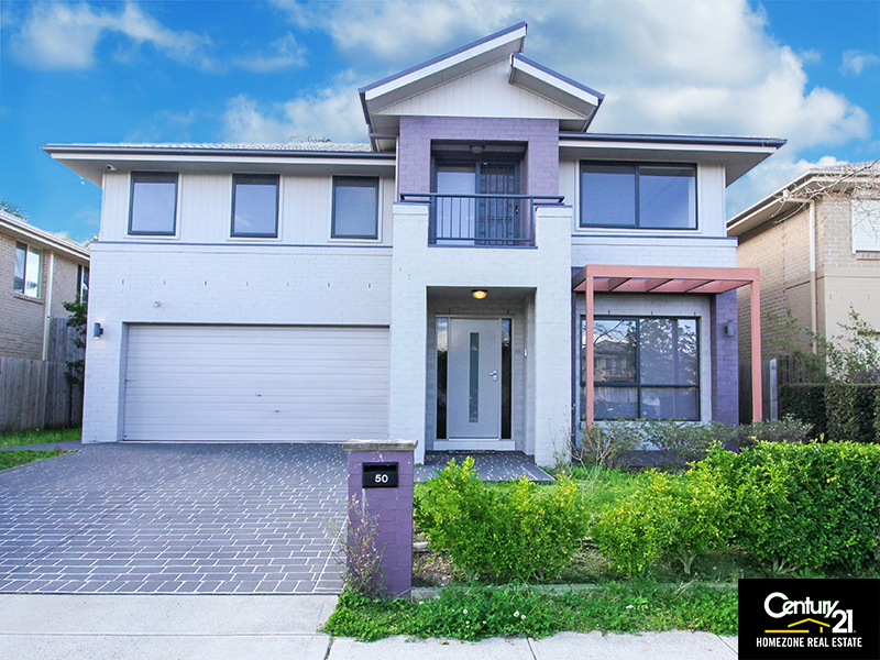 50 Stansfield Avenue, Bankstown, NSW 2200