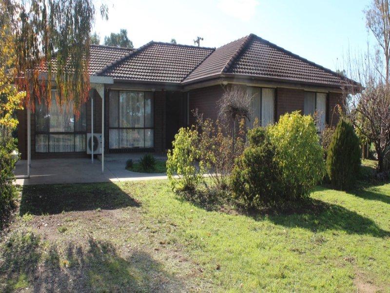 279 East Barham Road, Barham, NSW 2732