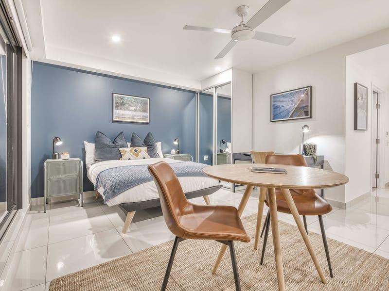 1/135 Griffiths Street, Balgowlah, NSW 2093