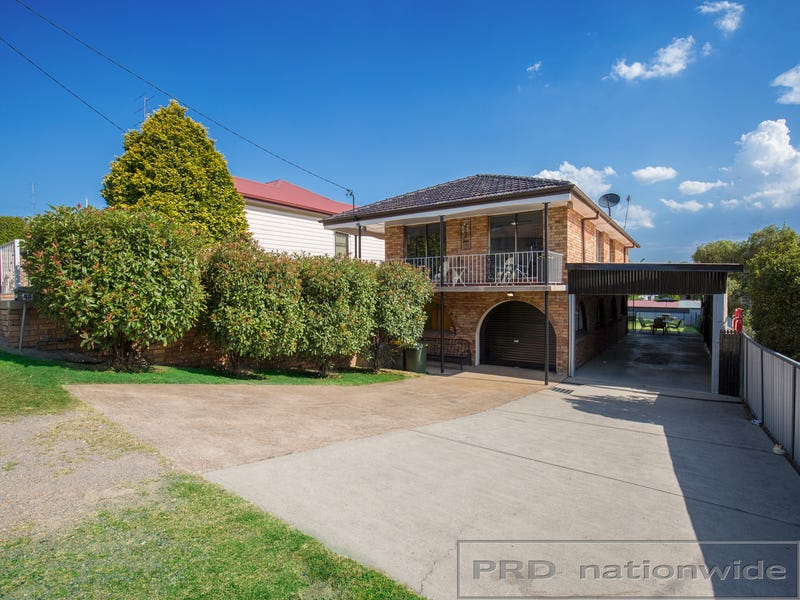46 Gillies Street, Rutherford, NSW 2320