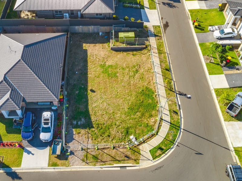 7 Faber Street, Spring Farm, NSW 2570