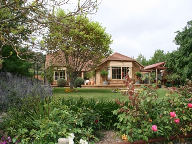 Address available on request, Penwortham, SA 5453