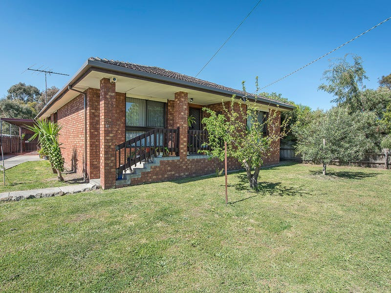 33 Baystone Road, Epping