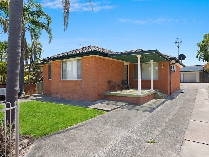 94 Oaks Avenue, Shelly Beach, NSW 2261