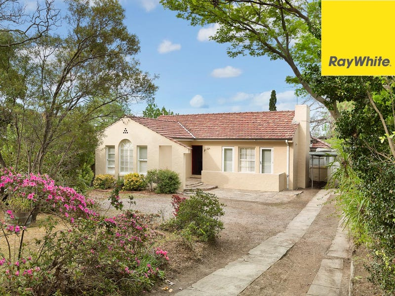 206 Beecroft Road, Cheltenham, NSW 2119