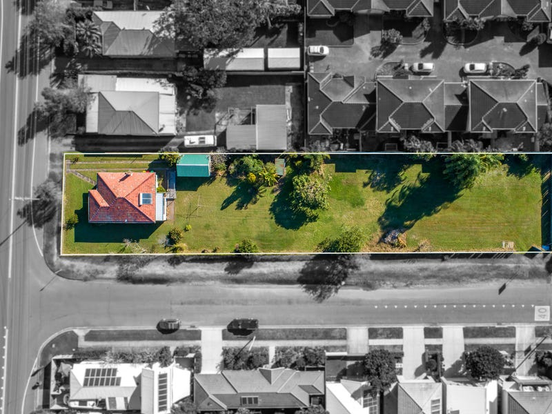 17 Marks Point Road, Marks Point, NSW 2280