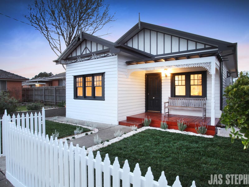 18 Molesworth Court, West Footscray, Vic 3012