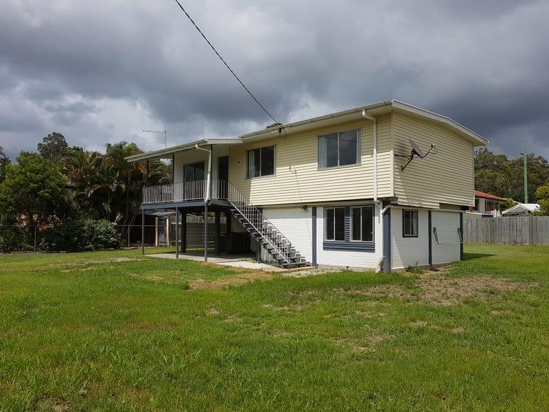102 Sinclair Drive, Ellen Grove, Qld 4078