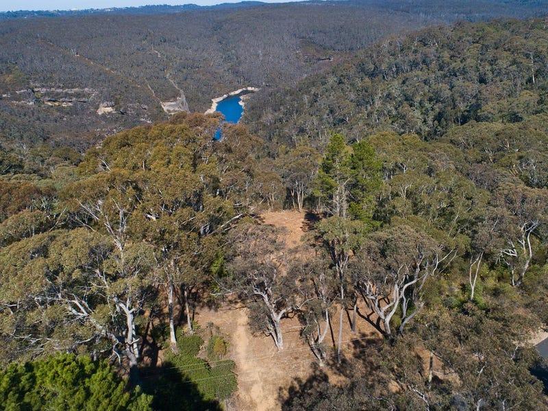 195 Evans Lookout Road, Blackheath, NSW 2785