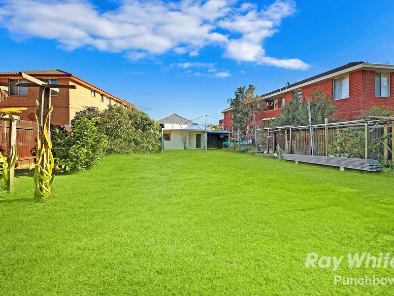 5 Shadforth Street, Wiley Park, NSW 2195