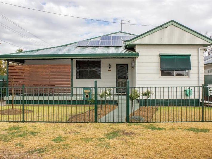 133 Bultje St, Dubbo, NSW 2830