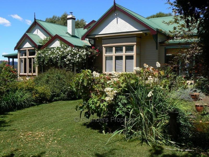 Address available on request, Barrington, Tas 7306