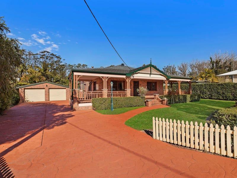 8 Geoffrey Road, Chittaway Point, NSW 2261