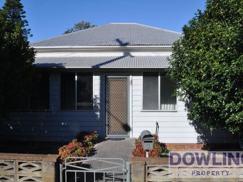 9 Chester Street, Stockton, NSW 2295