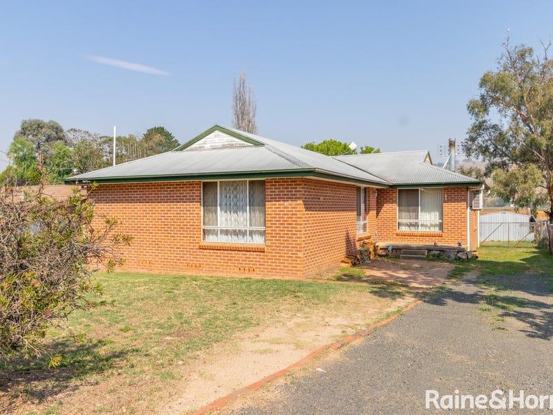 35 Bathurst Street, Perthville, NSW 2795