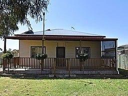 88 Purdey Street, Tongala, Vic 3621