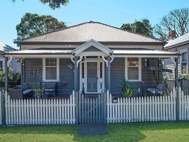 42 John Street, Tighes Hill, NSW 2297