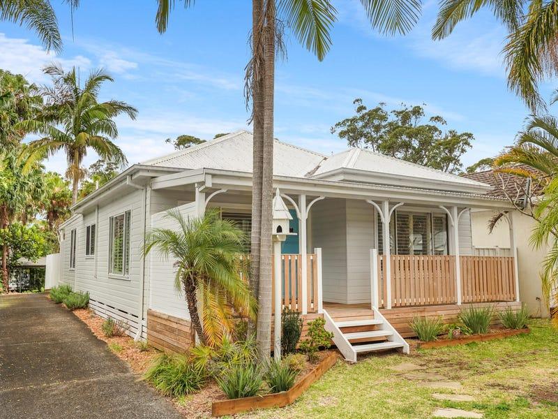 162 Mount Ettalong Road, Umina Beach, NSW 2257