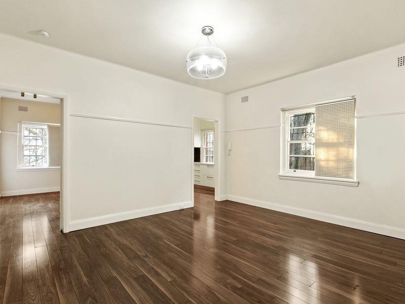 1/7 Middlemiss Street, Lavender Bay, NSW 2060