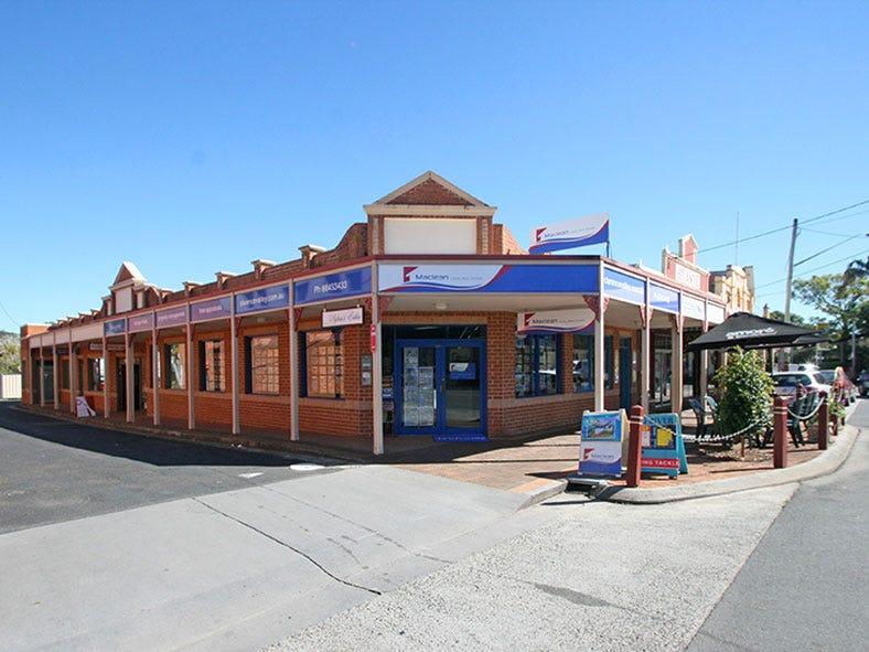 4/18 River Street, Maclean, NSW 2463