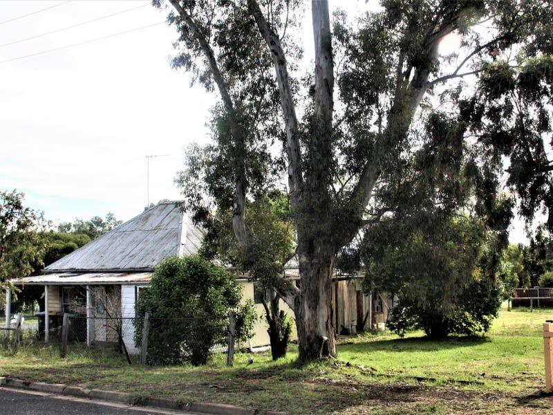 104 Medley Street, Gulgong, NSW 2852