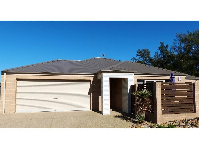 3 Birdie Place, Thurgoona, NSW 2640