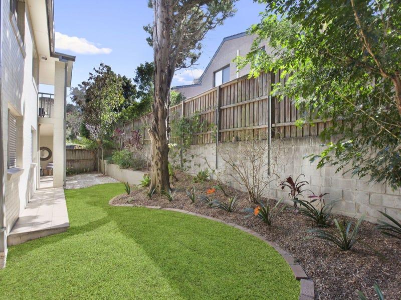 11/14-20  Eric Road, Artarmon, NSW 2064