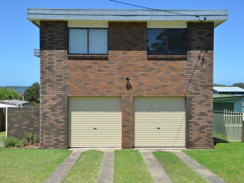 12 Jervis Street, Greenwell Point, NSW 2540