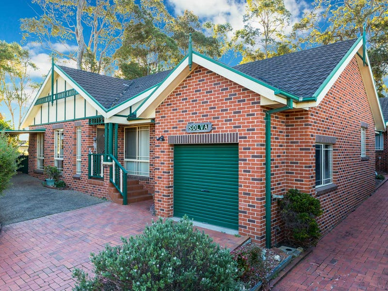 22A Wentworth Avenue, Sunshine Bay, NSW 2536