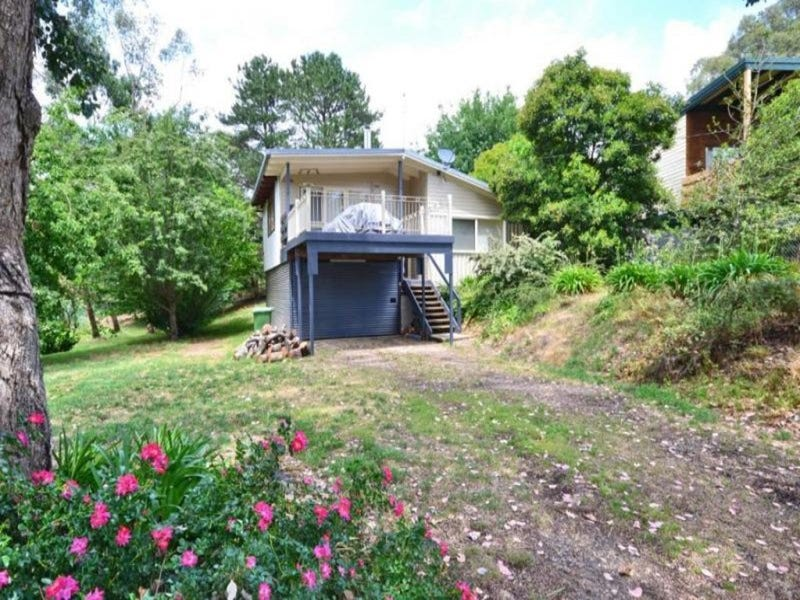 29 Lake Drive, Howqua Inlet, Vic 3723