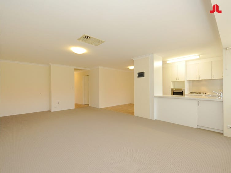 Apartment 330 17-21 Hefron Street, Rockingham, WA 6168