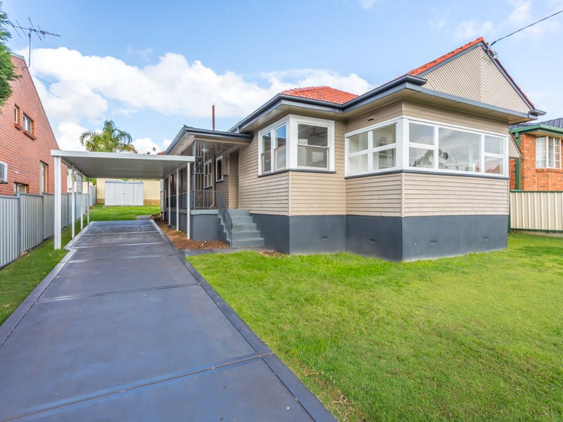 41 Pearson Street, Lambton, NSW 2299