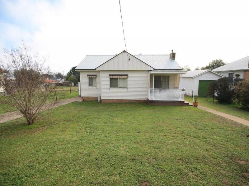 4 John Street, Merriwa, NSW 2329
