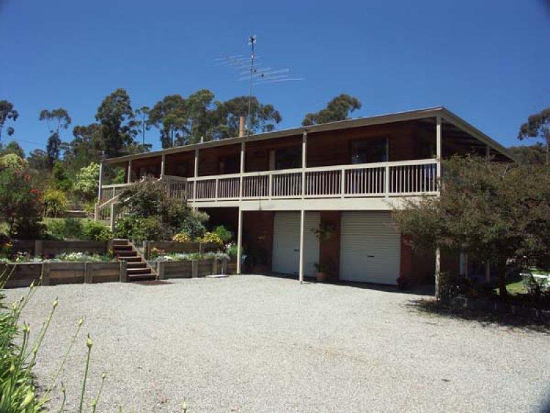 4 Acacia Avenue, Wonboyn, NSW 2551