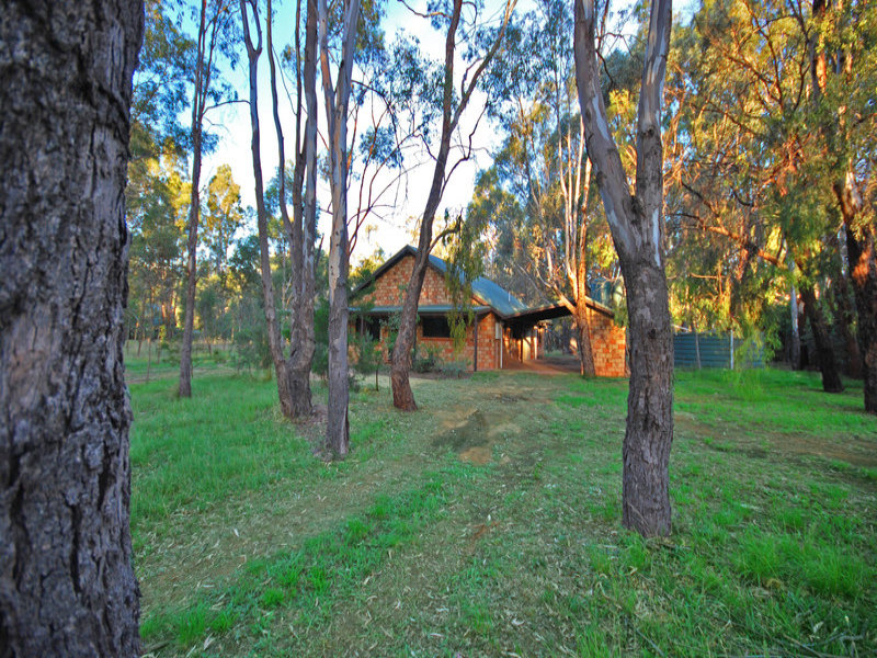 1321 Murchison - Mooroopna Road, Toolamba West, Vic 3614