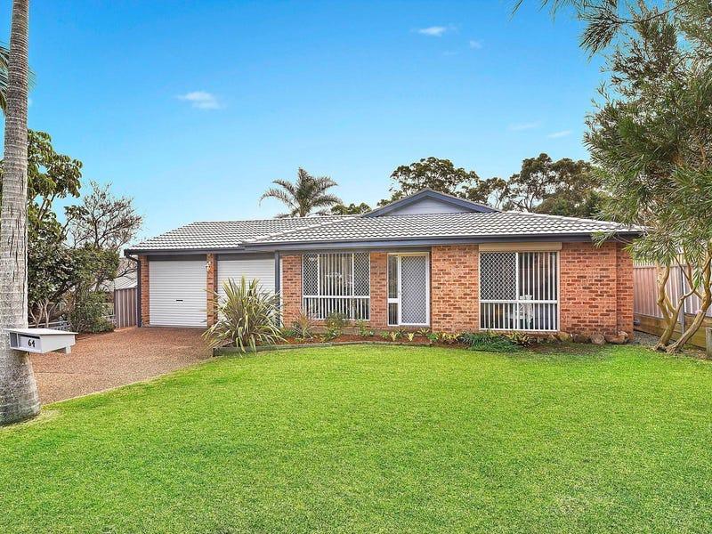 64 Kulai Street, Charlestown, NSW 2290