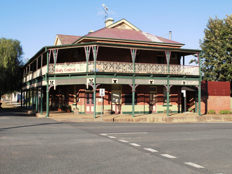 20 Allan Street, Henty, NSW 2658